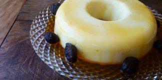 Manjar de Coco – A receita de um doce clássico