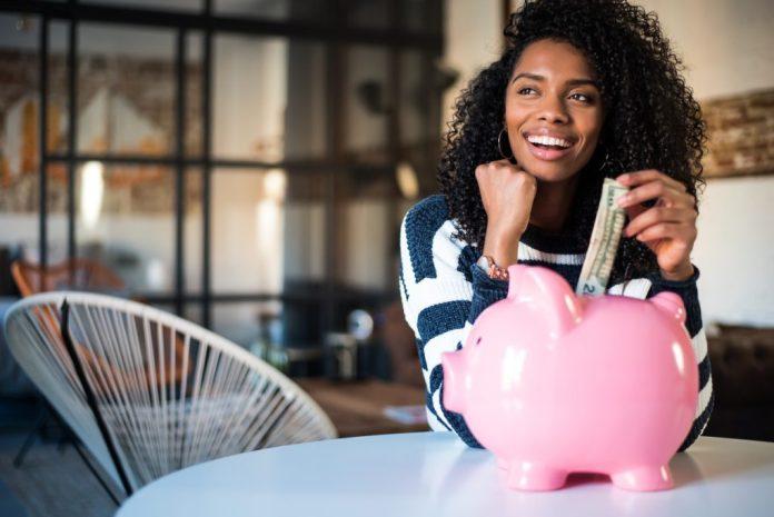 Economizar dinheiro – 12 dicas simples e eficazes