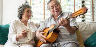 Aproveitando o Ano Novo para renovar laços Familiares