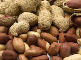 Amendoim – Motivos para consumir esta delícia