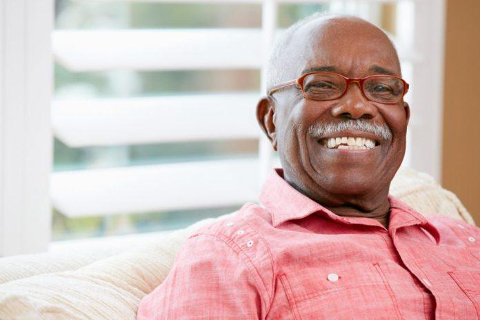 Longevidade - 5 pontos de preparação para uma velhice saudável