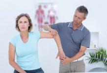 Conheça os exercícios perigosos para depois dos 40