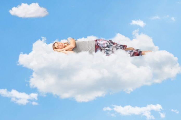 Cuidados com o sono para uma boa memória – 5 dicas
