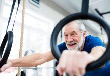 Sarcopenia – Conheça 6 causas da perda de massa muscular