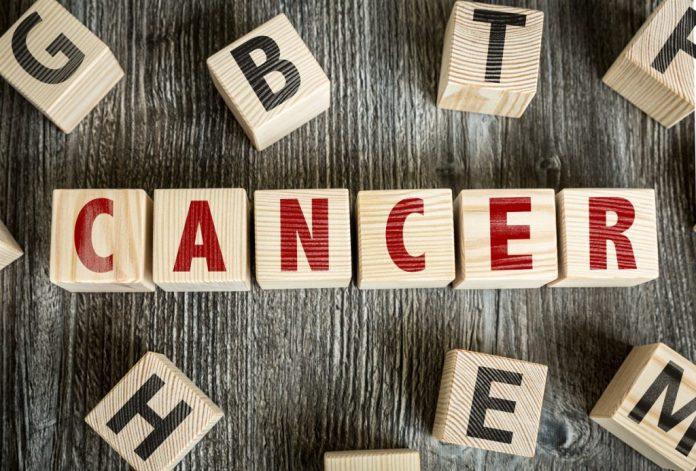 Câncer - O que é, quais os tipos e causas