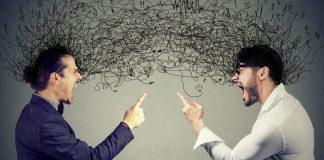 Egoísmo – O que temos a aprender