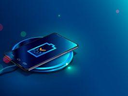 10 maneiras para fazer a bateria do celular durar mais