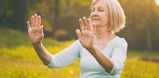 Entendendo a espiritualidade na Terceira Idade