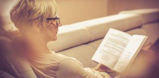 Leitura diária – 11 benefícios interessantes