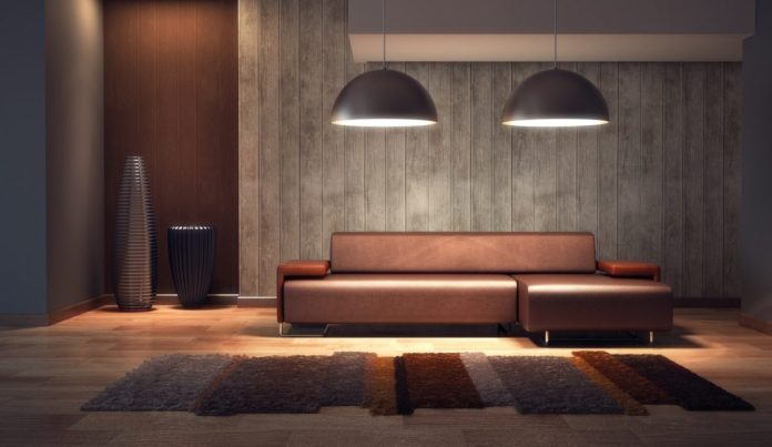Iluminação da casa – Dicas surpreendentes
