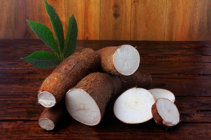Carboidratos do bem – 4 fontes importantes