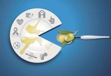 Artrite - Alimentos que diminuem a dor