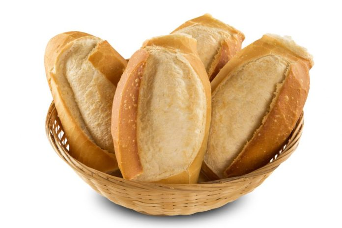 Tipos de Pão – Entenda as principais diferenças