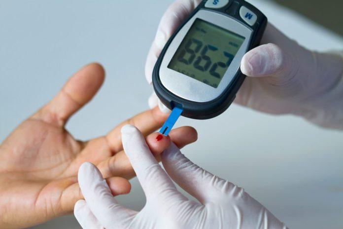 15 maneiras de baixar a glicose naturalmente