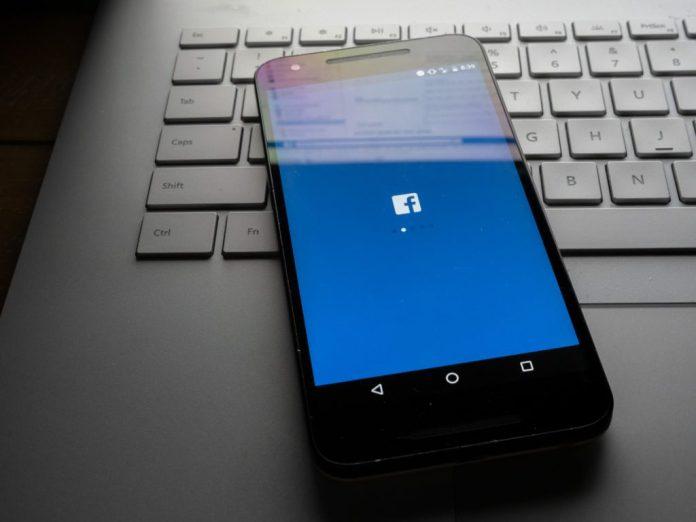 Facebook – 7 boas dicas de segurança