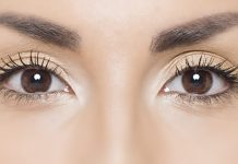 Micropigmentação – Conheça os principais benefícios