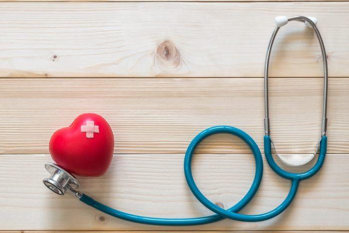Colesterol – Maneiras de saber se está tudo bem