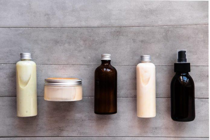 Hidratante Corporal – Creme, loção e óleo - Diferenças
