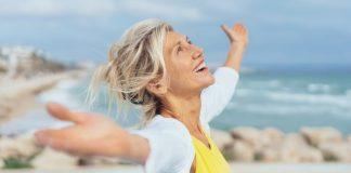 Felicidade e alternância - O poder do equilíbrio
