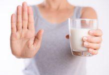 4 cuidados importantes pra quem tem intolerância à lactose