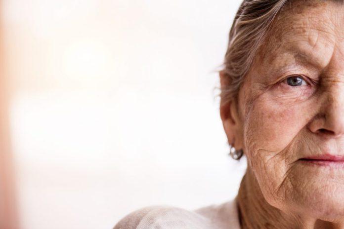 Direitos dos idosos – 7 pontos garantidos por lei