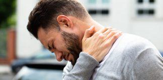 Raiva – Aprendendo a lidar com esse sentimento inevitável
