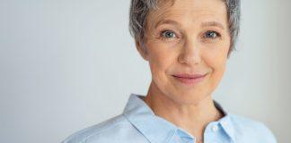 Menopausa – Diminuindo os sintomas