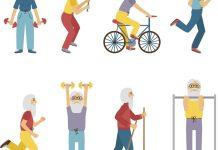 Esportes na Terceira idade – Os 7 mais adequados