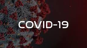 Aprendendo a evitar Covid-19 na Terceira Idade