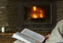 Terceira Idade - Como evitar problemas no inverno