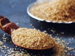 Os efeitos do açúcar no organismo
