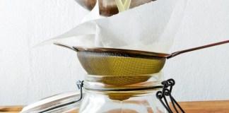 Manteiga Ghee – Conheça os benefícios