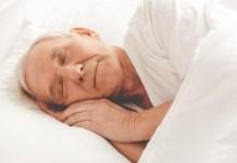 Dicas para aprender a dormir cedo