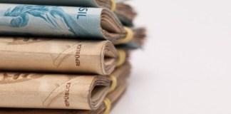 Os tipos de investimentos mais indicados para a Terceira Idade