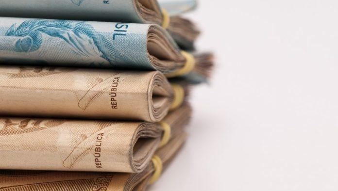 Entendendo o Empréstimo Consignado