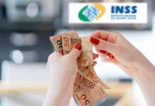 Caixa Tem libera empréstimo de até R$1.000 em 2021