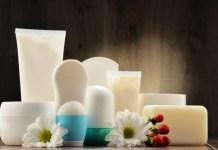 Entenda como agem os Desodorantes