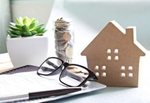 Orientações para uma aposentadoria saudável