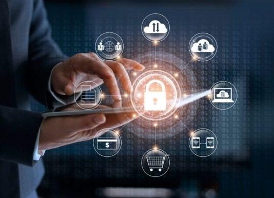 Compras seguras pela internet - Entenda
