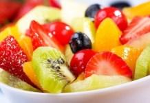 13 frutas amigas dos diabéticos