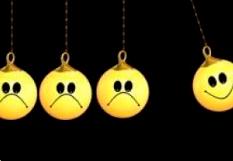 Psicologia positiva nas organizações