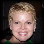 profilepic2010