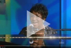Sandee-Pinkstaff-youtube