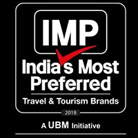 Fellowship! India's most preferred Travel & Tourism Brand