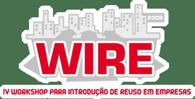 logo_wire