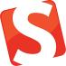 sm-logo-73px_bigger