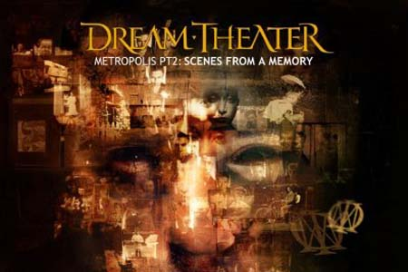 dream-theater-metropolis2-scenes-from-a-memory