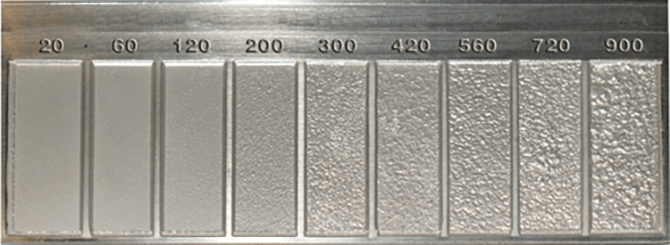 Blocks Sand Cylinder Casting