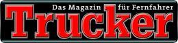Trucker vom 16.2.2013: Bloß nicht krank werden