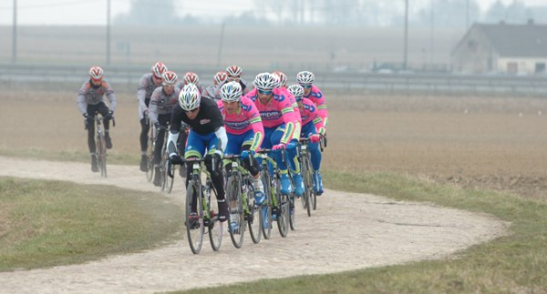 CyclingQuotes.com Lampre reaches preliminary agreement ...